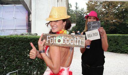 Fotobooth Italia 1