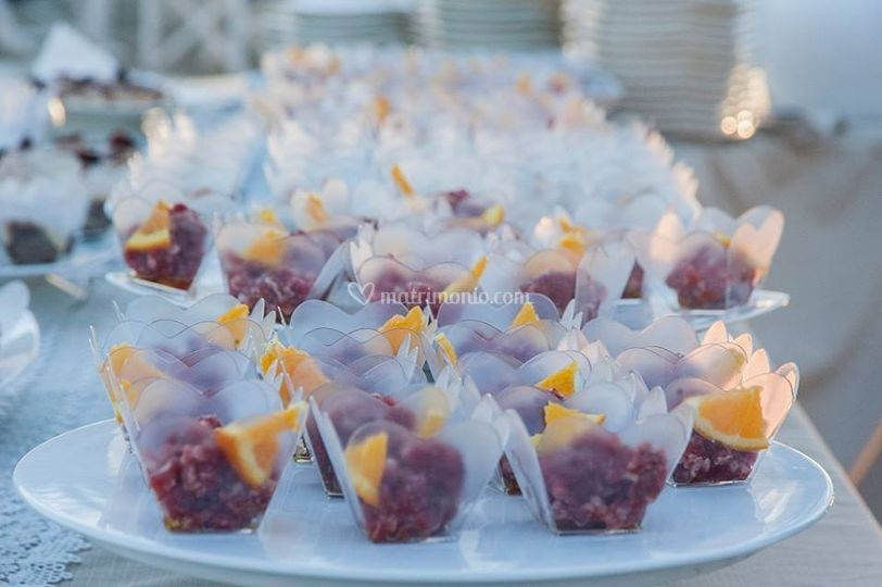 Symposio Catering