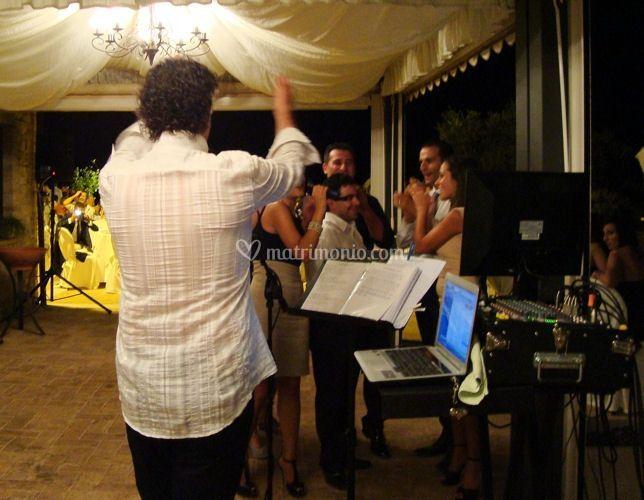 Il Karaoke 1