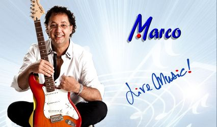 Marco Live 1