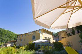 Terme Bagni di Lucca