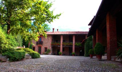 Rocca Ricevimenti
