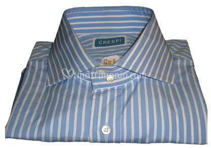 comprare on line b8065 76071 Crespi Borghi