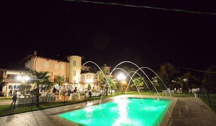 Casa Mascagni La Campagnola 1
