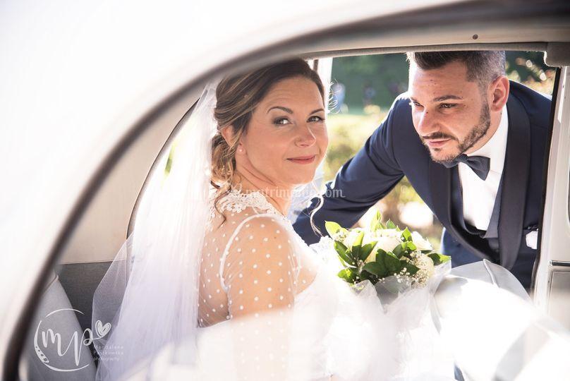 Francesca&Martino