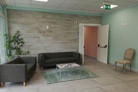 Altea Centro di Medicina Estetica