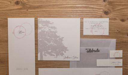 IA Wedding Design