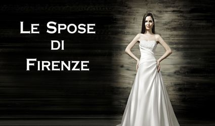 Le Spose di Firenze 1