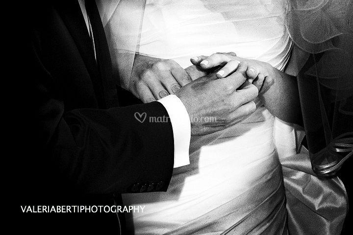 Reportage matrimonio Padova
