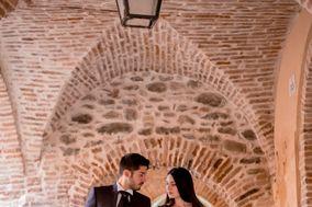 Incanto - Atelier Sposi e Cerimonia