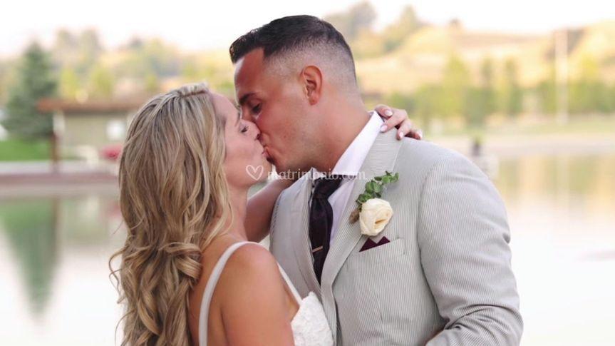 Video-matrimonio-emilia