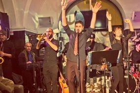 Rinomatti Live Band
