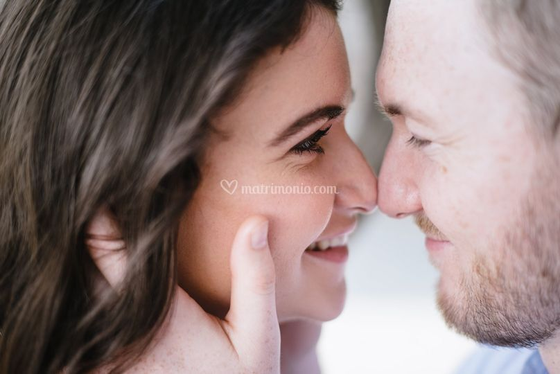 Noi due | Prematrimoniale