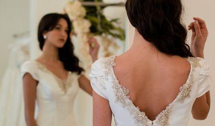 Biancoseta Sposa