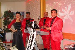 De Colores Band