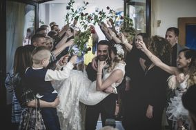 A_Store Wedding