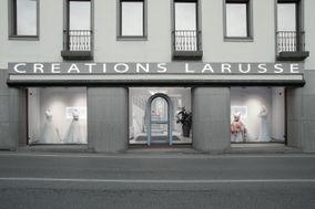 Creations Larusse