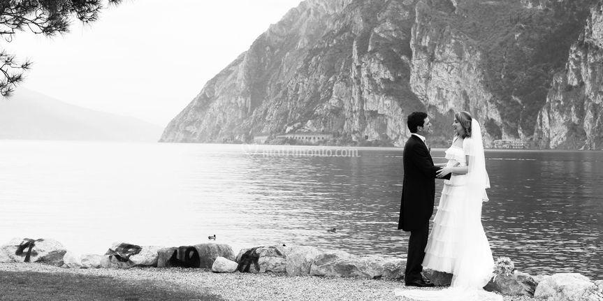Carlo Boni Fotografo