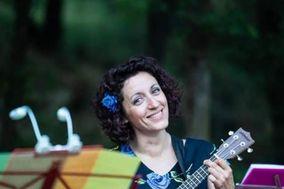 Silvana Bruno