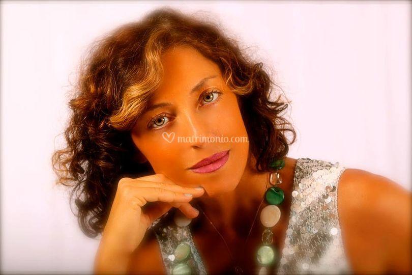 Claudia B.