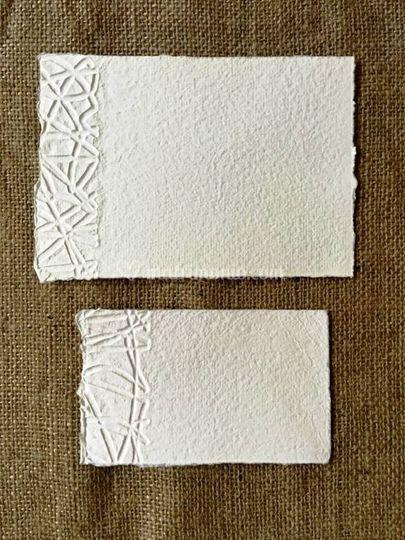 Esempio di texture
