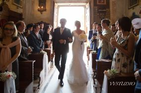 VVStudio - Wedding Reporter