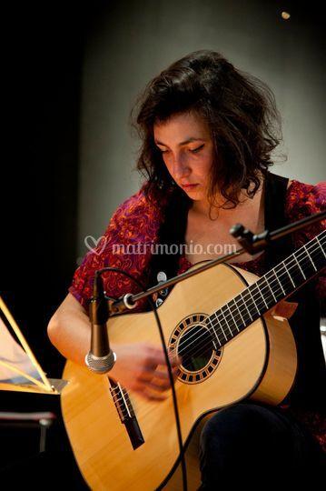 Laura Frattolillo