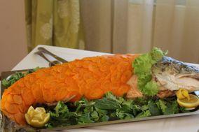 Il Salice Catering