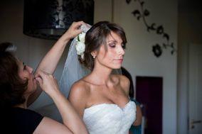 Agata Restifo Hair and Face Designer