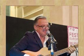 Claudio Giuncaioli