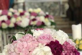 L'arte del Fiore