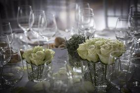 Nicolini banqueting Varese