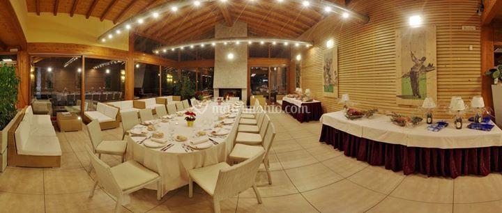 Panorama Ristorante e Wine Bar