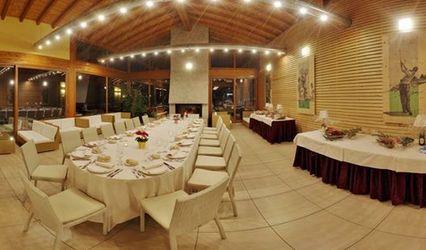 Panorama Ristorante e Wine Bar 1