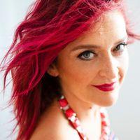 Silvia Milli