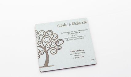 Arpel Design di Gallo Roberto & c.