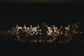 Modena Musica