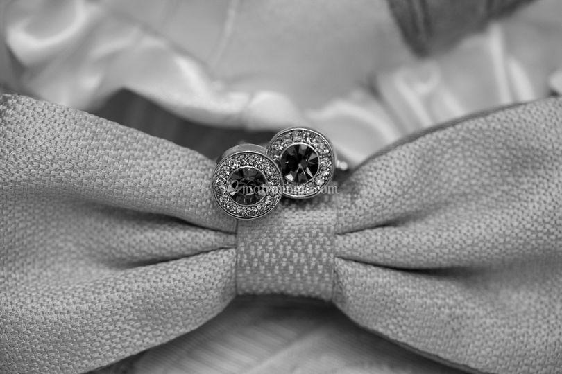 Gemelli sposo