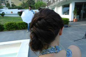 Hair Studio's di Dario Migliore
