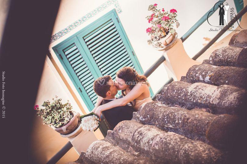Wedding Moments 2015
