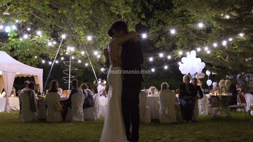 Alessandro & Consuelo -Ravenna