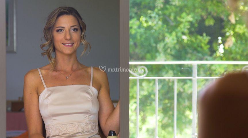 Mirco e Chiara - Lido Adriano