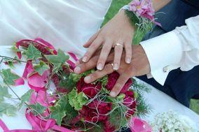 La Fioraia Shabby Home & Flowers
