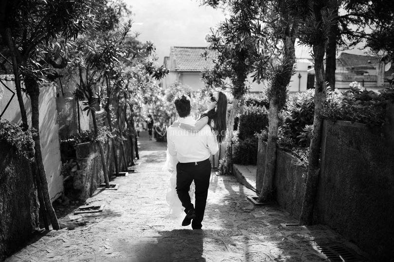 Ravello sposa gaetanoduaria