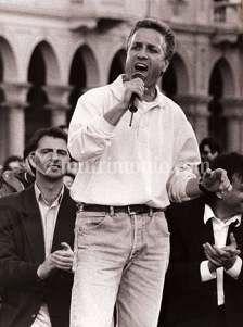 Gino Meraglia