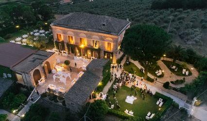 Villa Bordonaro 1