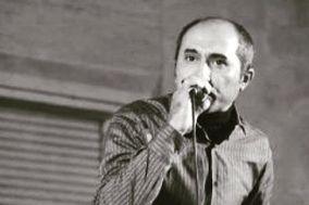 Nico Pianobar