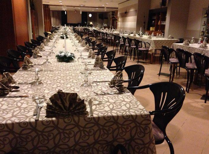 Hotel Ristorante Pizzeria Faro