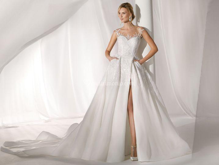 Recensioni su Lunaraine - Matrimonio.com 7fb14115da2