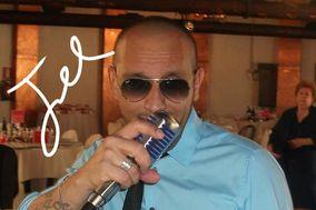 Joe musica